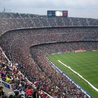football-stadium-62891_640